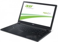 Acer Aspire V5-552G-85558G1Takk Black NX.MCWER.006 (AMD Quad-Core A8-5557M 2.1 GHz/8192Mb/1000Gb/ATI Mobility Radeon HD 8750M 2048Mb/Wi-Fi/Bluetooth/Cam/15.6/1366×768/Windows 8 64-bit) 869924