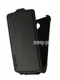 ����� Philips W7555 Xenium Aksberry Black