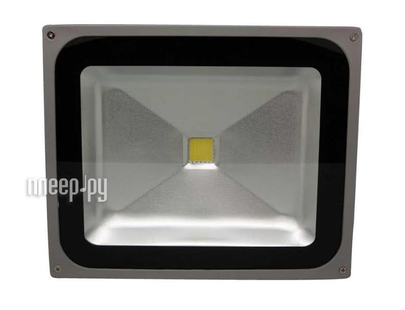 Лампа Selecta LF LED 20W COB 6500K 960020  Pleer.ru  539.000