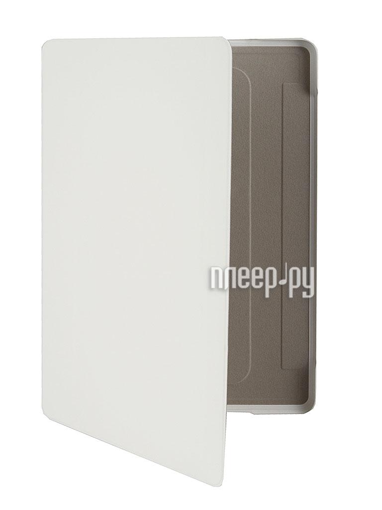 Аксессуар Чехол Samsung Galaxy Note Pro 12.2 White EF-BP900BWEGRU  Pleer.ru  2159.000