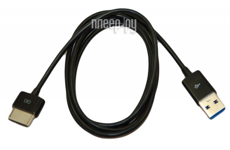 Аксессуар Кабель USB ASUS Transformer TF600 / TF600T / TF701 / TF810 Palmexx PX / CBL-ASU-TF600
