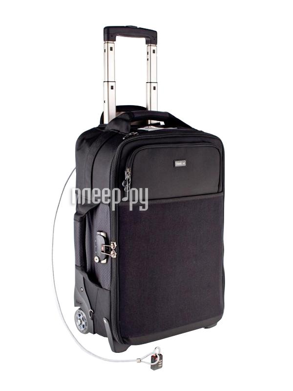 Дорожная сумка Think Tank Photo Airport Security v2.0  Pleer.ru  14667.000