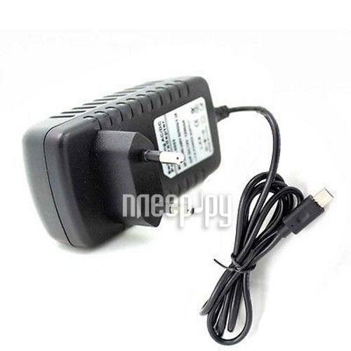 Аксессуар Зарядное устройство сетевое Iconia A510/A700/A701 Palmexx 12V 2A PX/HCH-Ace A510/A700/A701  Pleer.ru  1121.000