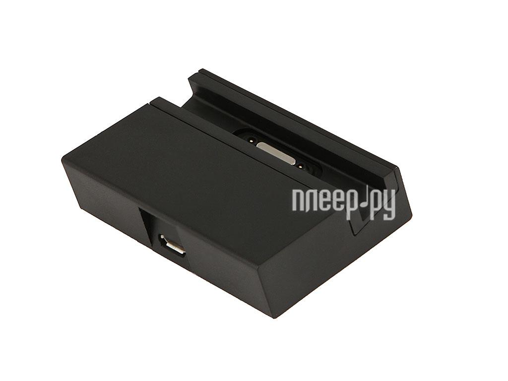 Аксессуар Крэдл Sony Xperia Z1 Palmexx PX / CDL SON Z1