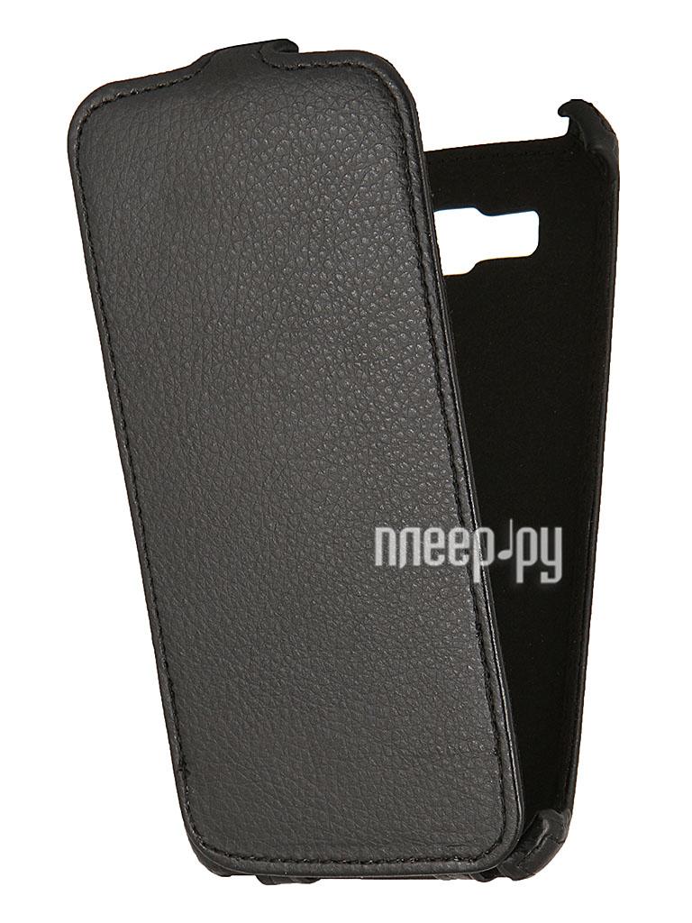 Аксессуар Чехол Ainy for Samsung SM-G7102 Galaxy Grand 2  Pleer.ru  995.000