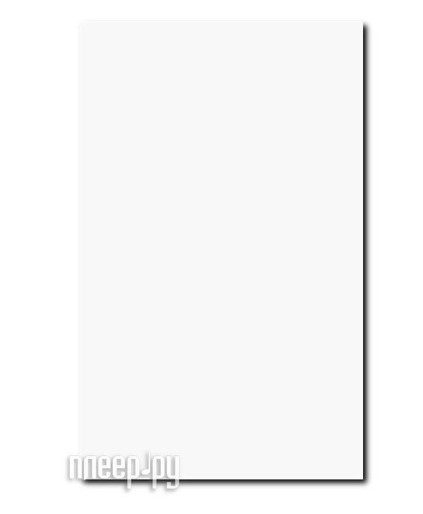 Аксессуар Защитная пленка универсальная Ainy 7-inch глянцевая  Pleer.ru  580.000