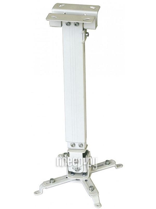 Кронштейн Classic Solution CS-PRS-2XL 550-1600 120mm  Pleer.ru  2181.000