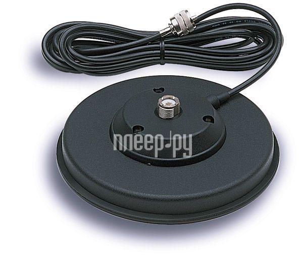 Антенна Vector MT-130 магнитное основание  Pleer.ru  825.000