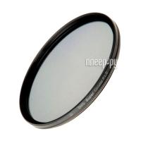 Marumi DHG Super Circular-PLD 67mm