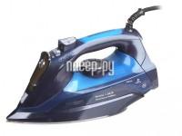 ���� Bosch TDA 703021A
