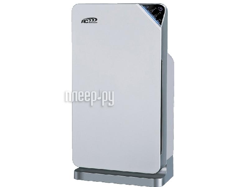 Очиститель воздуха AIC AP-1101 Silver  Pleer.ru  14399.000