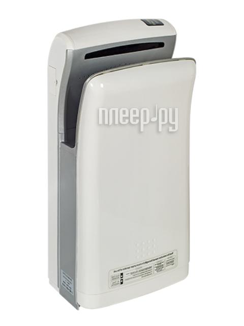 Электросушилка NeoClima NHD-1.8  Pleer.ru  13605.000
