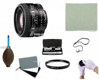Nikon Nikkor AF  50 mm F/1.4 D �������� �����!!! (�������� Nikon)