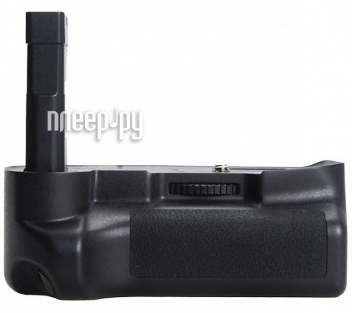 Батарейный блок Dicom D3200B для Nikon D3200 / D3300