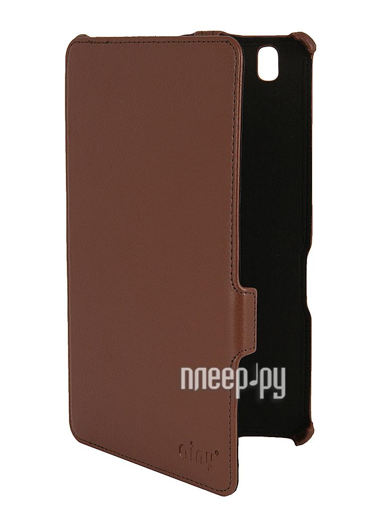 Аксессуар Чехол Ainy for Samsung Galaxy Tab Pro 8.4 T320 BB-S401 боковой  Pleer.ru  450.000