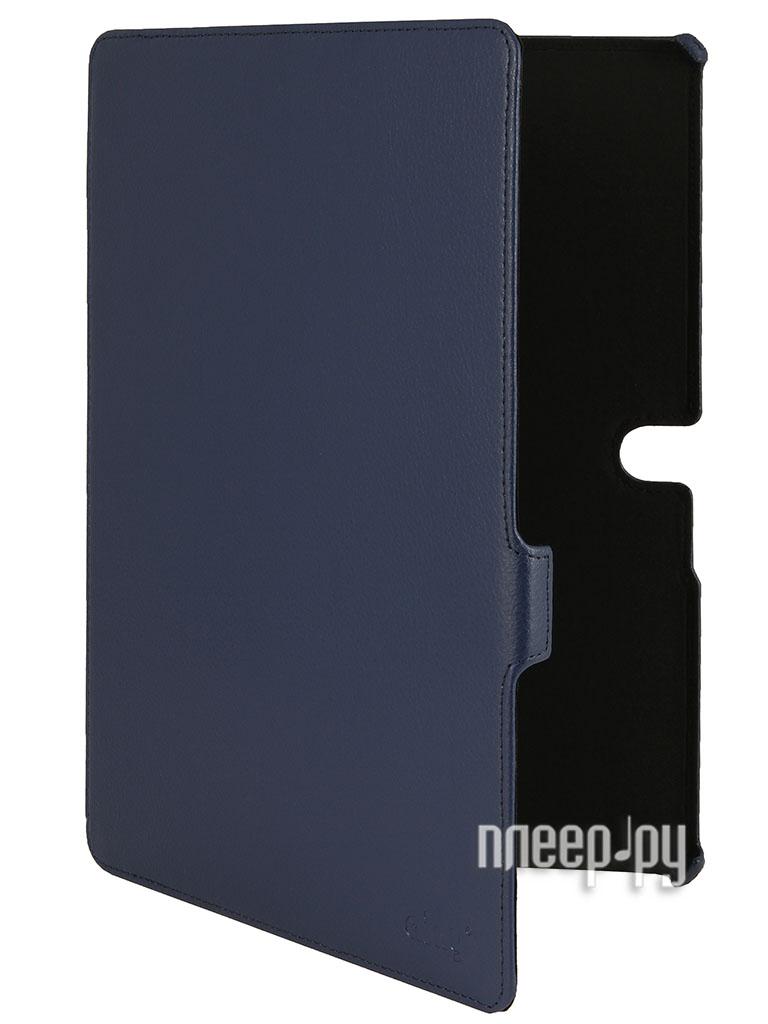 Аксессуар Чехол Ainy for Samsung Galaxy Tab Pro 12.2 BB-S389 вертикальный  Pleer.ru  519.000