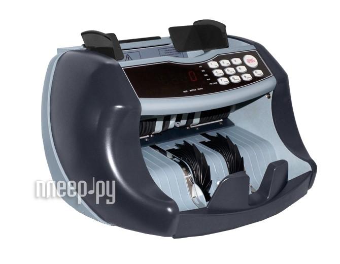 Счетчик банкнот Cassida 6650 UV  Pleer.ru  8360.000