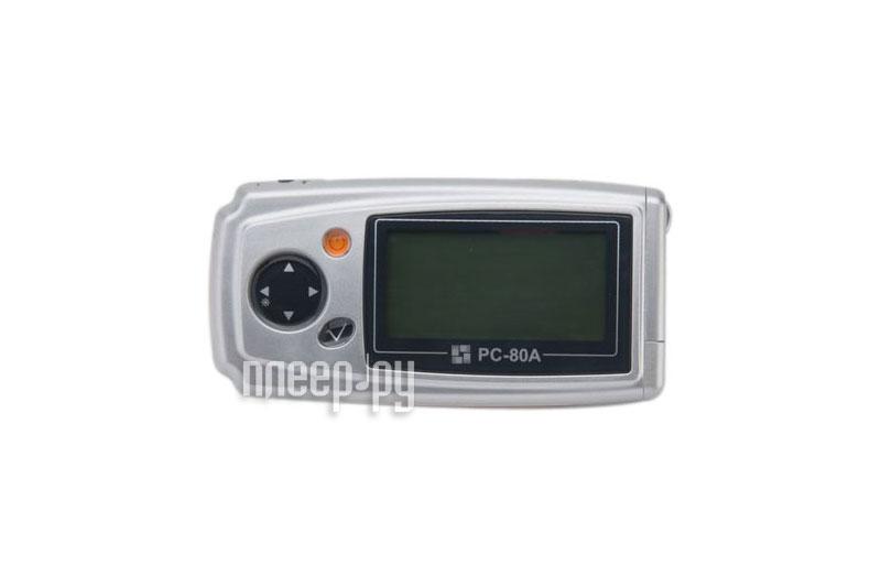 Электрокардиограф Армед PC-80A  Pleer.ru  2911.000