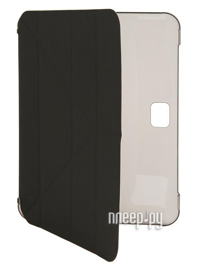 Аксессуар Чехол PiPO M7 Pro / M7T Black  Pleer.ru  999.000