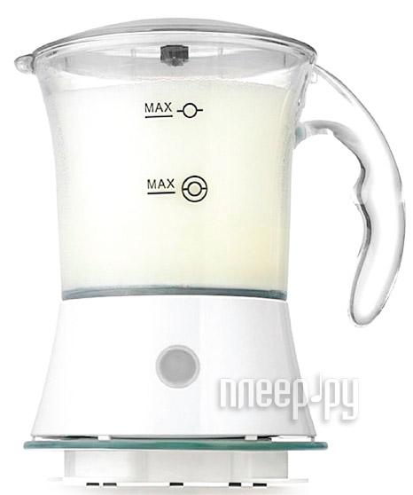 Вспениватель молока VES V-FS23  Pleer.ru  1275.000