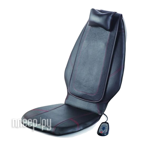 Массажер Ergonova DC-14 / Dommedics Massage Cushion  Pleer.ru  4097.000