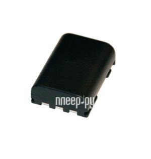 Аккумулятор AcmePower AP NB-2L (NB-2LH)  Pleer.ru  298.000
