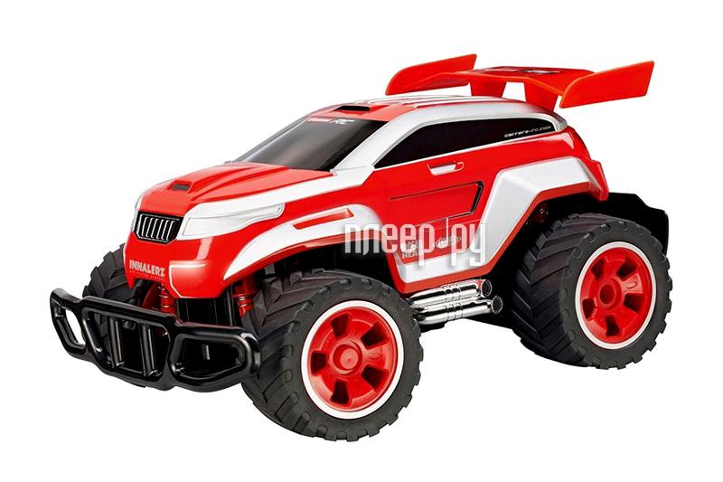 Машина Carrera Красный торнадо 180110  Pleer.ru  1574.000
