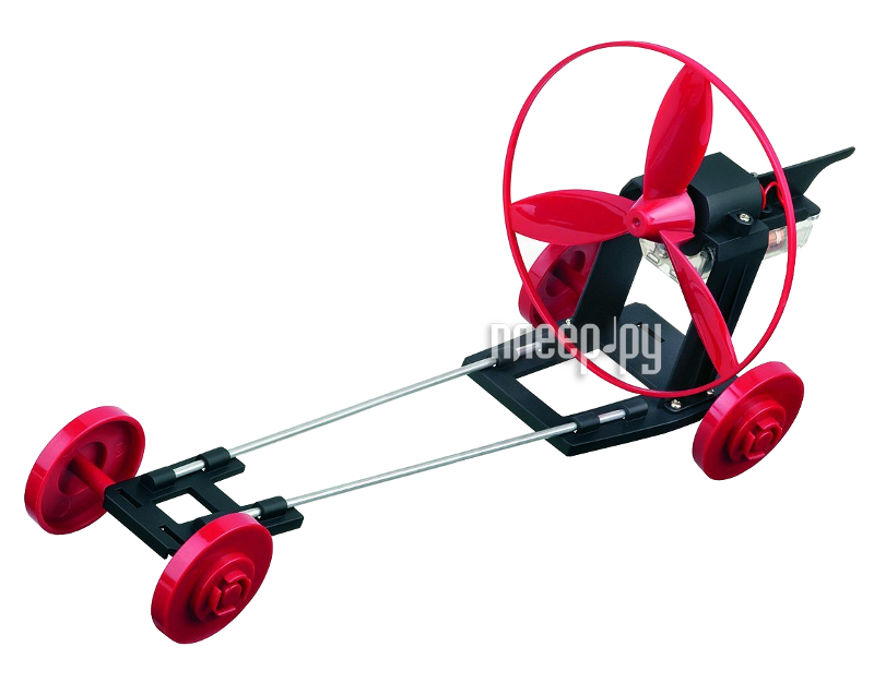 Набор 4M Супер скутер 00-03277  Pleer.ru  489.000