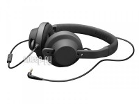 AiAiAi TMA-1 X Headphone Black w/one Button Mic