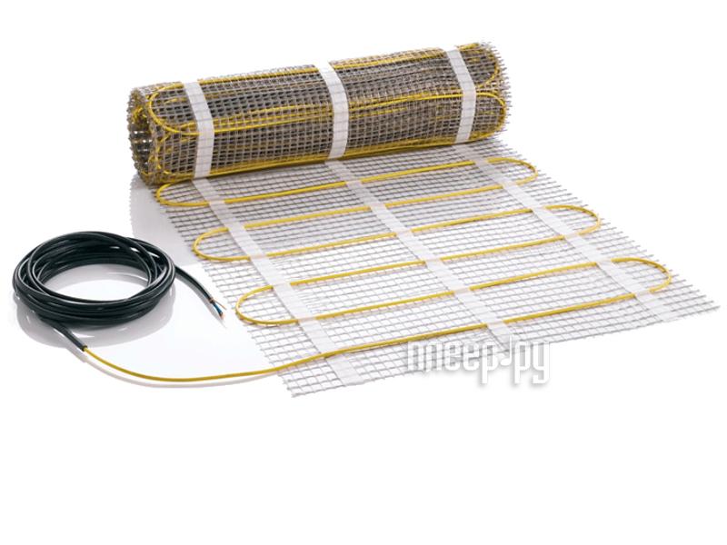 Теплый пол Veria Quickmat-150 525W 3.5 кв.м 189B0168  Pleer.ru  4884.000