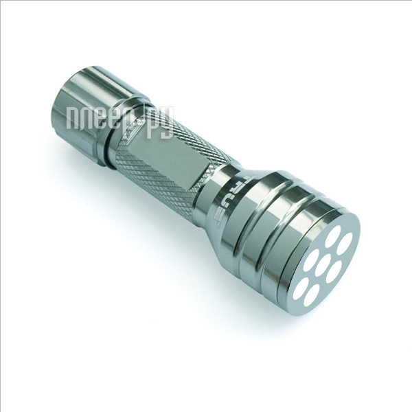 Фонарь True Utility Compact TrueLite 7 LED TU82_09  Pleer.ru  300.000