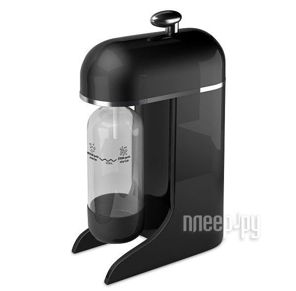 Сифон Home Bar Multishot Black  Pleer.ru  2289.000