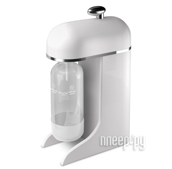 Сифон Home Bar Multishot White  Pleer.ru  2289.000