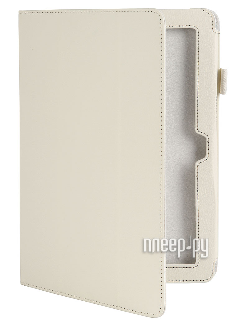 Аксессуар Чехол Acer Iconia Tab A3-A11 Palmexx Smartslim иск  Pleer.ru  450.000