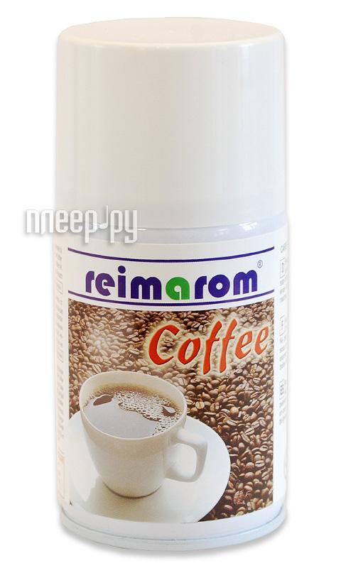 Ароматизатор Sensorus аромат кофе 250мл  Pleer.ru  950.000