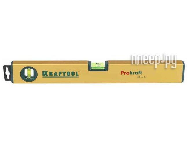 Уровень Kraftool PROKRAFT-M 34712-040  Pleer.ru  524.000
