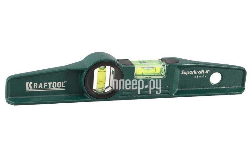 Уровень Kraftool SUPERKRAFT-T 34717-040