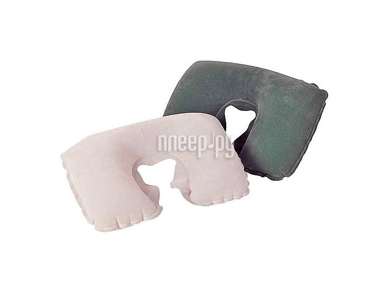 Надувная подушка Bestway 67006  Pleer.ru  68.000