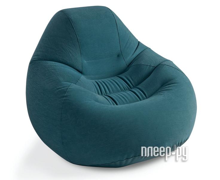 Надувное кресло Intex 68583  Pleer.ru  1082.000