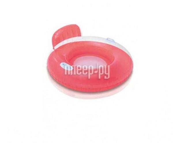 Надувной круг Intex 56512  Pleer.ru  220.000