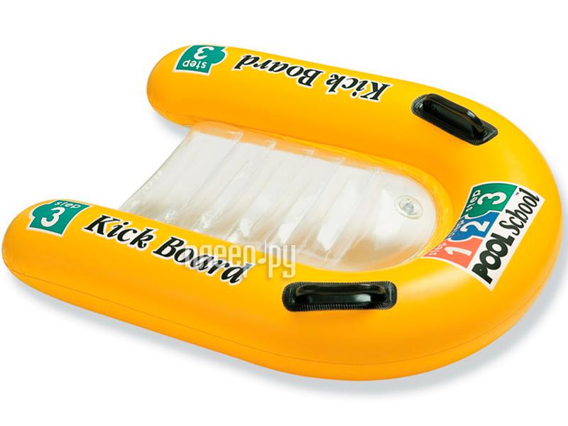 Игрушка для плавания Intex 58167