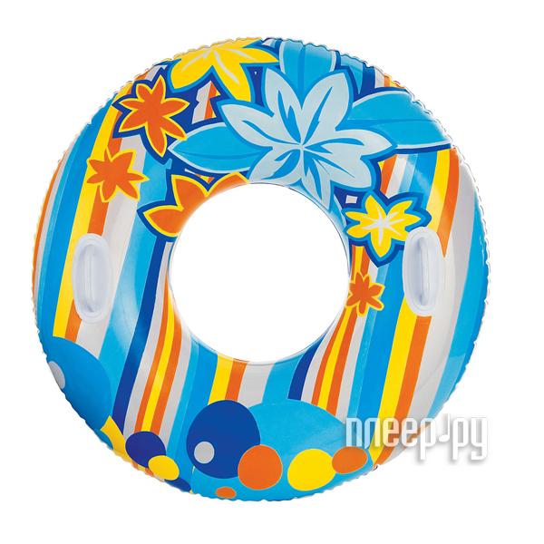 Надувной круг Intex 58263  Pleer.ru  130.000