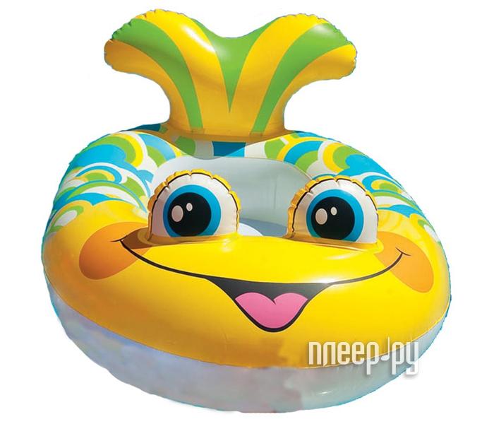 Игрушка для плавания Intex 59380