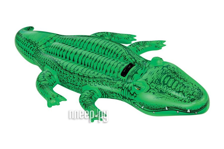 Игрушка для плавания Intex 58562