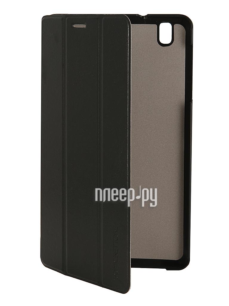 Аксессуар Чехол Samsung Galaxy Tab Pro 8.4 SonicSettore 371089  Pleer.ru  899.000