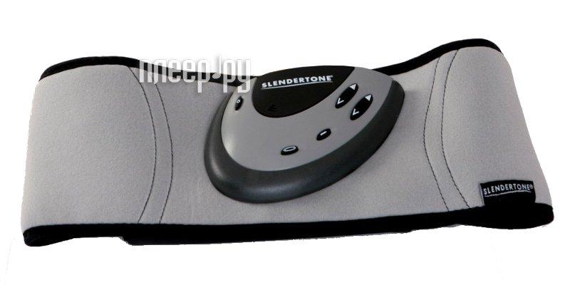 Миостимулятор Slendertone Flex MAX Unisex  Pleer.ru  8470.000