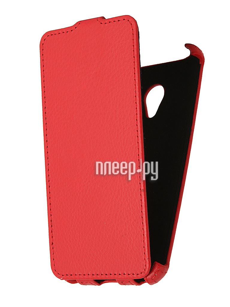 Аксессуар Чехол HTC Desire 700 Ainy  Pleer.ru  1029.000