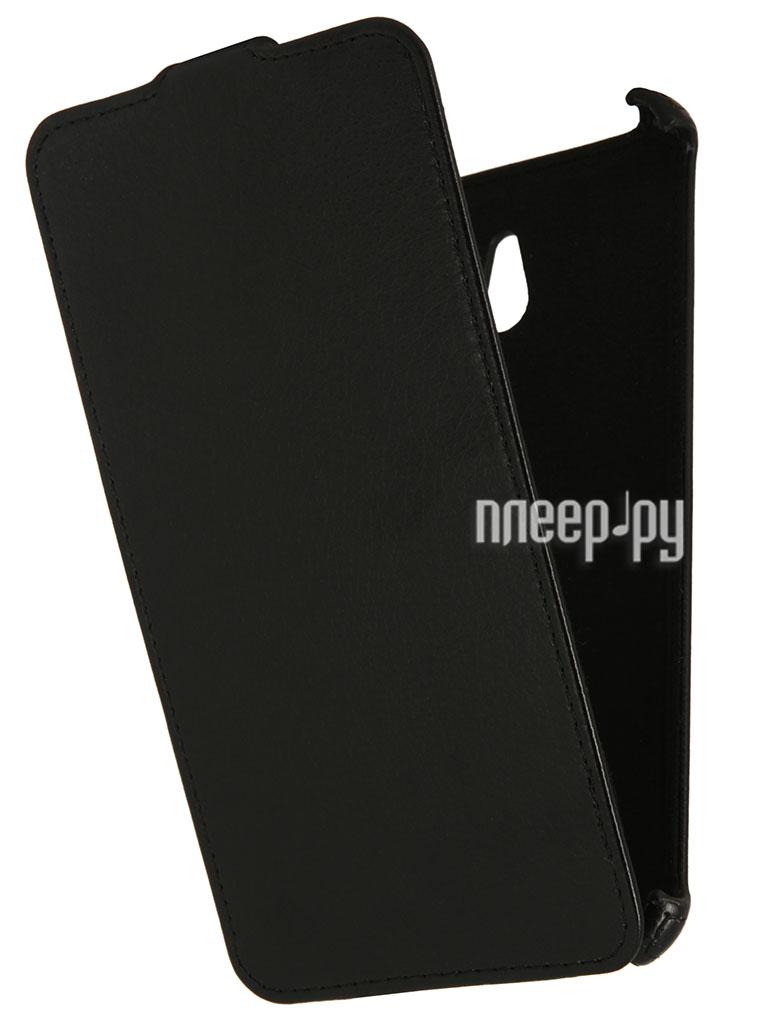 Аксессуар Чехол Nokia Lumia 1320 Ainy  Pleer.ru  1041.000