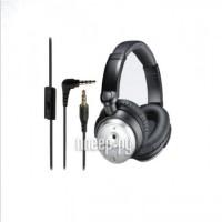 Audio-Technica ATH-ANC7BSVIS