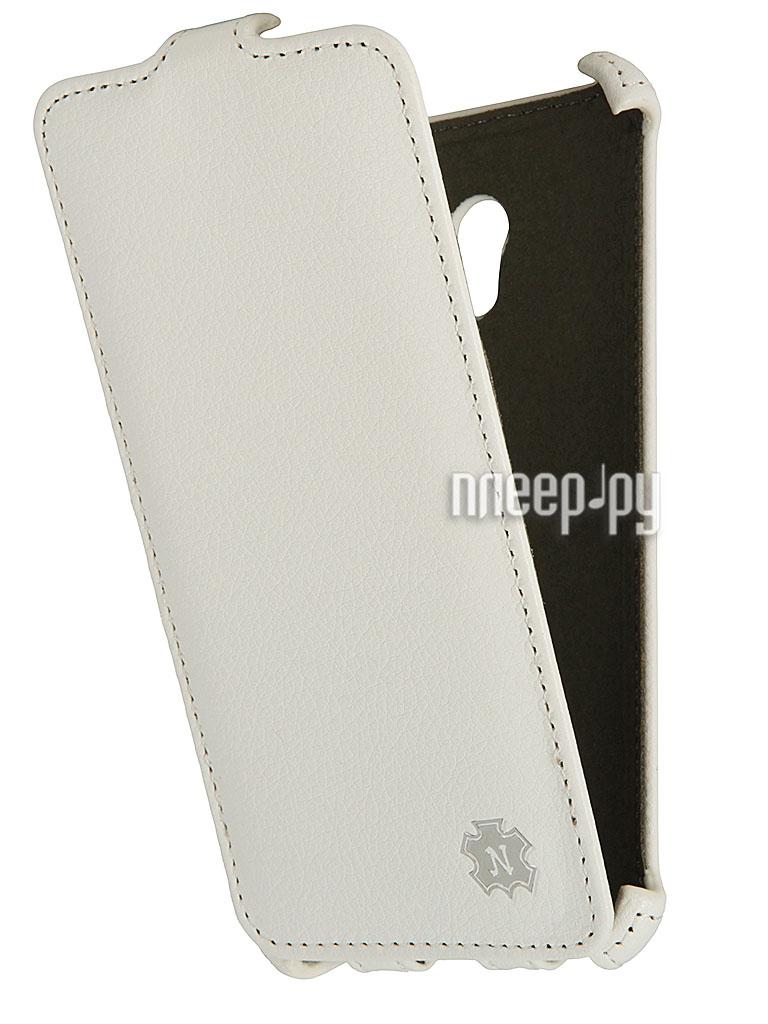 Аксессуар Чехол HTC Desire 700 Time Norton White  Pleer.ru  1020.000